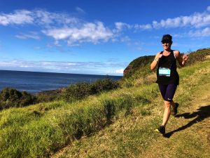 Kiama Coastal Classic Running Festival - Nambucca Heads Accommodation