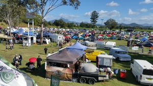 Wintersun 2.0 - Nambucca Heads Accommodation
