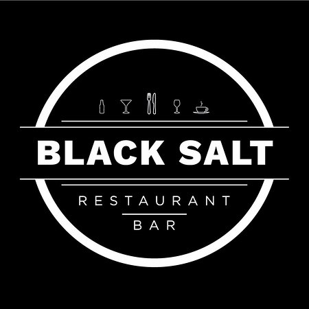 Black Salt Restaurant - Nambucca Heads Accommodation