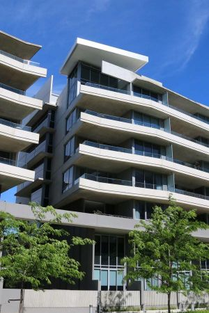 Accommodate Canberra - Realm Residences - Nambucca Heads Accommodation