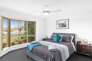 Maggie's Place - Nambucca Heads Accommodation