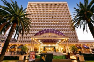 Duxton Hotel Perth - Nambucca Heads Accommodation
