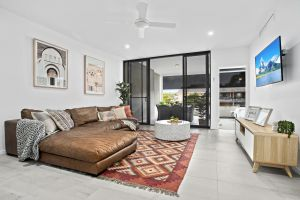 No 5 Rockpool 69 Ave Sawtell - Nambucca Heads Accommodation