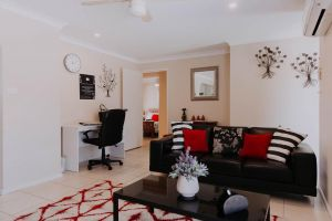 Central Wagga Self Catering Apartment - Nambucca Heads Accommodation
