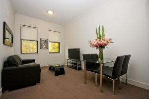 The Star Apartments - Nambucca Heads Accommodation
