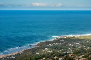 Valla's Beach House - Nambucca Heads Accommodation