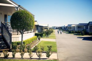 Casino Holiday Park - Nambucca Heads Accommodation
