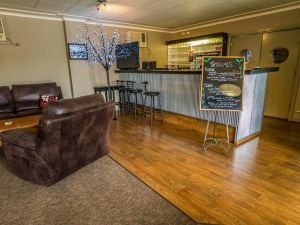 Casino Motor Inn - Nambucca Heads Accommodation