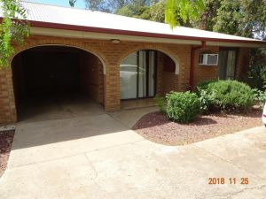 CCC - Central Clean Comfortable Apartment - Nambucca Heads Accommodation