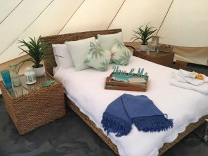 Glamping Byron Bay - Nambucca Heads Accommodation