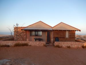 Gnaraloo Station - Homestead - Nambucca Heads Accommodation