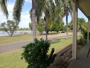 Lakeside Lodge Motel - Nambucca Heads Accommodation