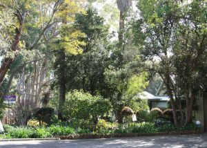 Two sisters Chalets - Nambucca Heads Accommodation