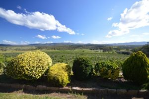 Sancerre Estate - Nambucca Heads Accommodation