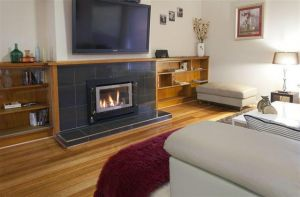Lake Wendouree Luxury Apartments on Grove - Nambucca Heads Accommodation