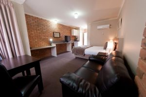 National Hotel Complex Bendigo - Nambucca Heads Accommodation