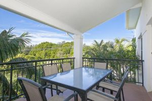 1/17 22nd Ave - Sawtell NSW - Nambucca Heads Accommodation
