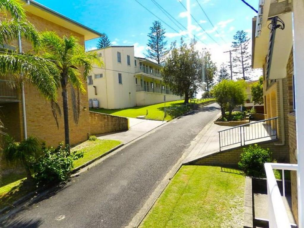 1/6 Convent Lane - Nambucca Heads Accommodation