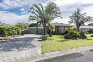 31 Melville Street - Nambucca Heads Accommodation
