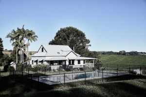 A PERFECT STAY - Benny's Cottage - Nambucca Heads Accommodation