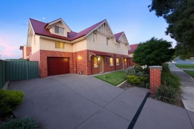 Albury Suites - Schubach Street - Nambucca Heads Accommodation