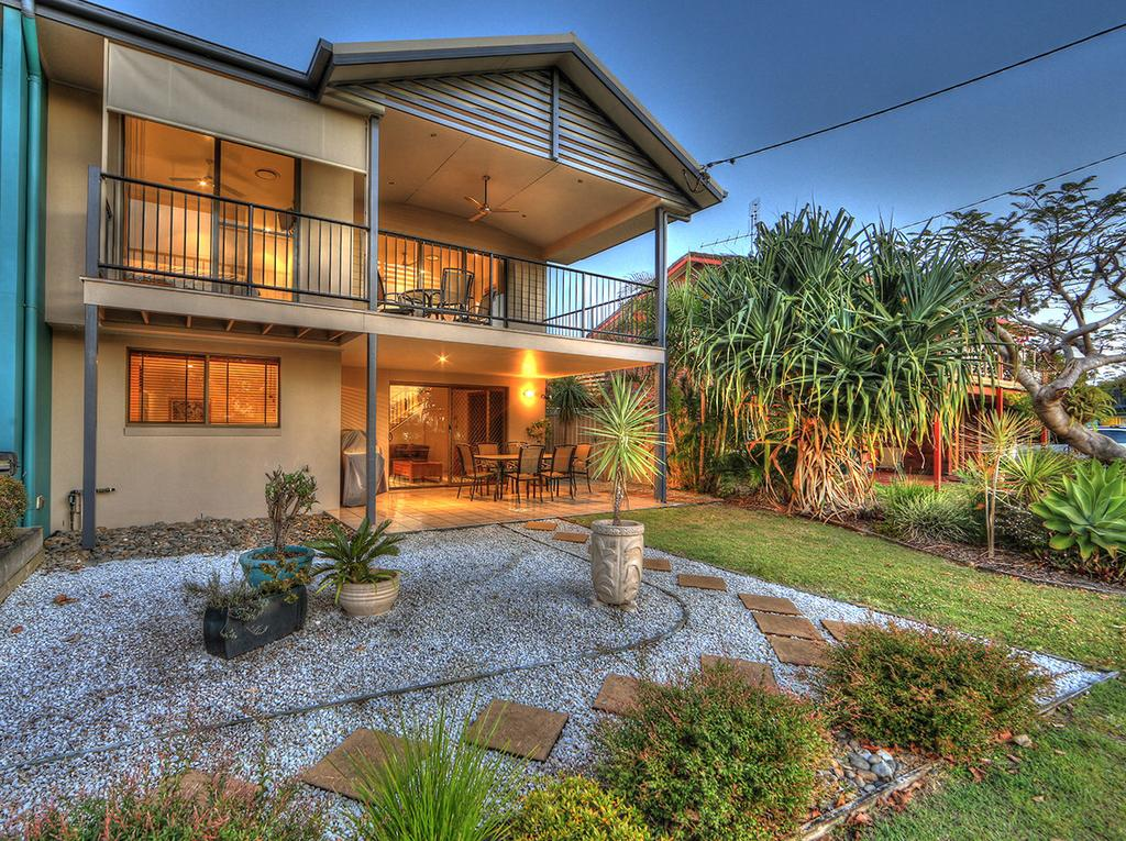 Amarco at Iluka - Nambucca Heads Accommodation
