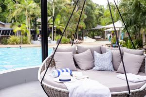 Angourie Resort - Nambucca Heads Accommodation