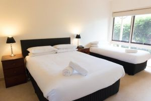 Ballarat Colonial Motor Inn - Nambucca Heads Accommodation