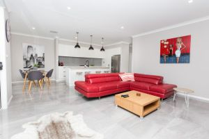 Best Central Wagga Townhouse - Nambucca Heads Accommodation
